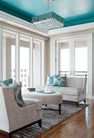 Painted Ceiling Ideas Freshome - Bedroom ceiling paint ideas