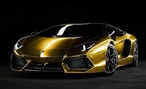 insurance for a lamborghini aventador best wallpaper hd lamborghini aventador gold http