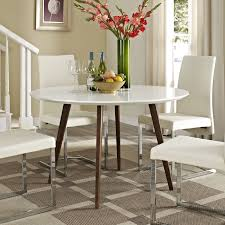 molina lievore altherr style gher tables in white designer