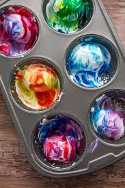 best 25 shaving cream easter eggs ideas on pinterest easter