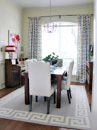 Dining Room Drapes Dining Room We Have Drapes People Hi Sugarplum