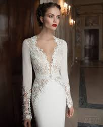 wedding gowns for the older bride wedding dresses in jax