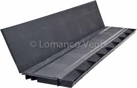 Types Of Roof Vents Pictures by Lomanco Vents Omni Wall
