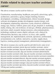 Sample Format Of Resume For Teachers Composition Essay Editor Websites Write A Book Report Online I