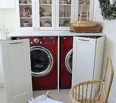 Washing Machine In Kitchen Design Laundry In Kitchen Design Large Size Of Laundry In Kitchen Modern