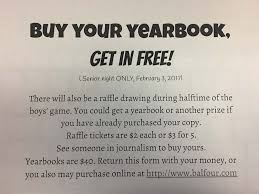 find yearbooks online free take a chance photo of the day jan 25 groom tiger times