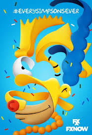 the simpsons 227 best simpsons images on pinterest the simpsons cartoons and
