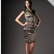 miller dresses 88 miller dresses skirts miller ruched