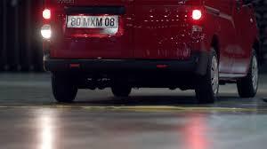 old nissan van commercial vehicles vans u0026 trucks nissan