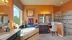 carlisle homes floor plans carlisle floor plan in lakehill calatlantic homes
