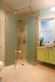 shower stall for small bathroomshower stall ideas bathroom