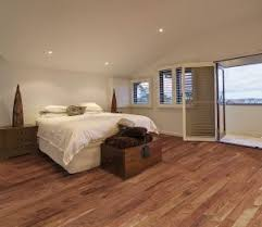 awesome flooring for bedrooms gallery rugoingmyway us