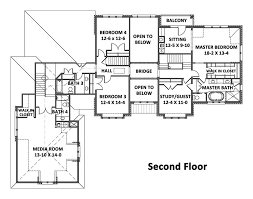 House Plans With Media Room 100 House Plans With Media Room Single Storey Home Design