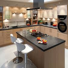 kitchen cabinets designs for small spaces item wholesale manufacture modular almirah kitchen cabinet designs for small space