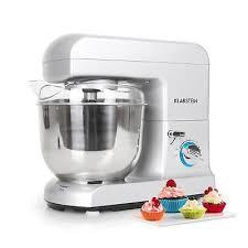 machine multifonction cuisine ménager mixeur cuisine multifonction crochets pétrin fouet bol