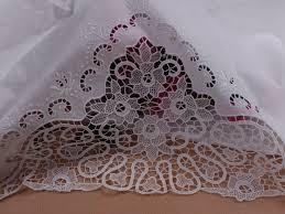 Embroidered Bedding Sets Bed Sheet Sets Bedding Sheet Sets Bed Sheets