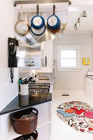 Apartment Therapy Kitchen Cabinets 513 Best Painted Images On Pinterest House Tours Wall Colors