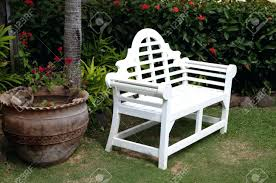 Patio Bench With Storage by Ana White Outdoor Bench Storage White Outdoor Bench Canada Antique