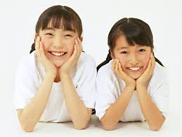 Challenge Method Challenge Method 4 Self Introduction Nonaka Sensei S