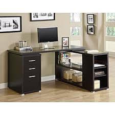 Fun Desks L Shaped Desks For Home Office Crafts Home