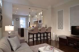 Best Condo Interior Design Ideas Gallery House Design - Condo interior design ideas