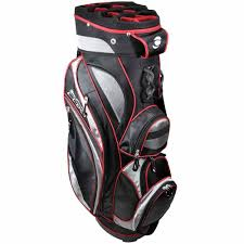 sun mountain sync cart bag 2016 review the best cart