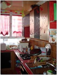 adhesif pour meuble cuisine adhesif meuble cuisine