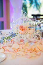 quinceanera cinderella theme gorgeous design ideas cinderella centerpieces amazing best 25