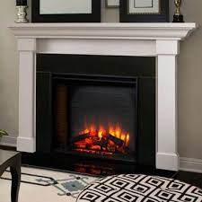 Fireplace Electric Insert Fireplace Inserts Home U0026 Hearth