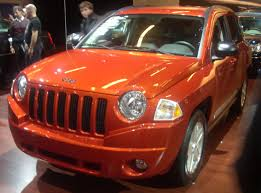 compass jeep 2010 file u002710 jeep compass mias u002710 jpg wikimedia commons