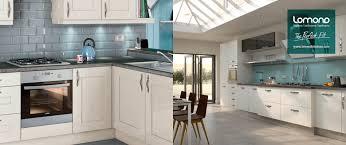 100 kitchen design scotland the kitchen store paula rosa