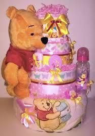cake u0026 gift by kg u0027s dreams four tier cake