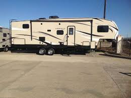 Texas budget travel images Current inventory pre owned inventory from budget rv 39 s of texas jpg