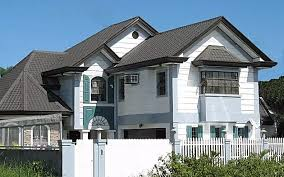 House Design Styles In The Philippines Top Five House Designs In The Philippines Top Design Build
