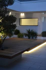 architecture outdoor large home in porto viro italy decoration