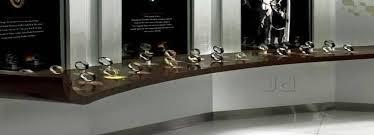 world of titan wrist watch dealers in pondicherry justdial