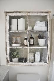 Antique Looking Bathroom Vanities Best 25 Refinish Bathroom Vanity Ideas On Pinterest Bathroom