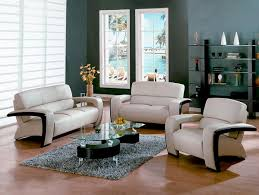 Small Living Room Furniture Tips For Selecting The Right - Furniture for living room design
