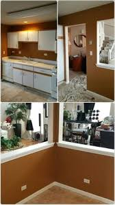 wall color u003d sherwin williams smokey topaz for my home