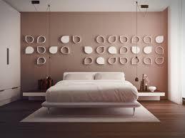idee deco chambre choisir la meilleure idée déco chambre adulte archzine fr