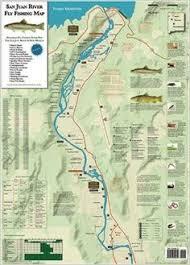 nantahala river map alsea river overview ai fishing maps fishing maps