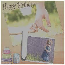 birthday cards new birthday card collage template birthday card