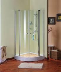 100 best corner shower units images home living room ideas
