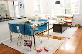 best furniture and home decorating for small spaces studio
