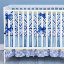 60 best chevron nursery images on pinterest chevron baby bedding
