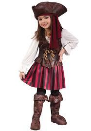 kids pirate costume pirate fancy dress general kids