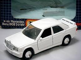 matchbox mercedes mercedes benz 190e k 115 k 166 matchbox cars wiki fandom