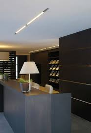 home lighting design london 98 best modern office lighting solutions in london images on