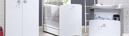 photo chambre bébé créez une chambre bébé pensée pour votre tout petit conforama