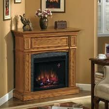 Electric Corner Fireplace Corner Fireplace Tv Wall Units Entertainment Wall Units With